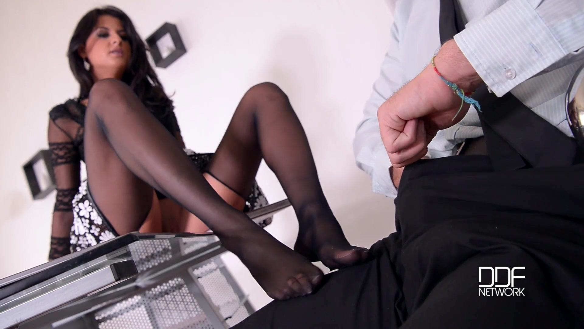 Coco De Mal - 50 Videos On Yourporn Sexy - Yps Porn-6060
