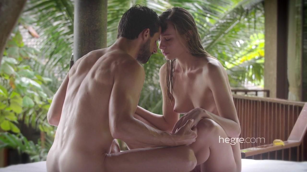 seksiä ilmaiseksi pop pankki lahti