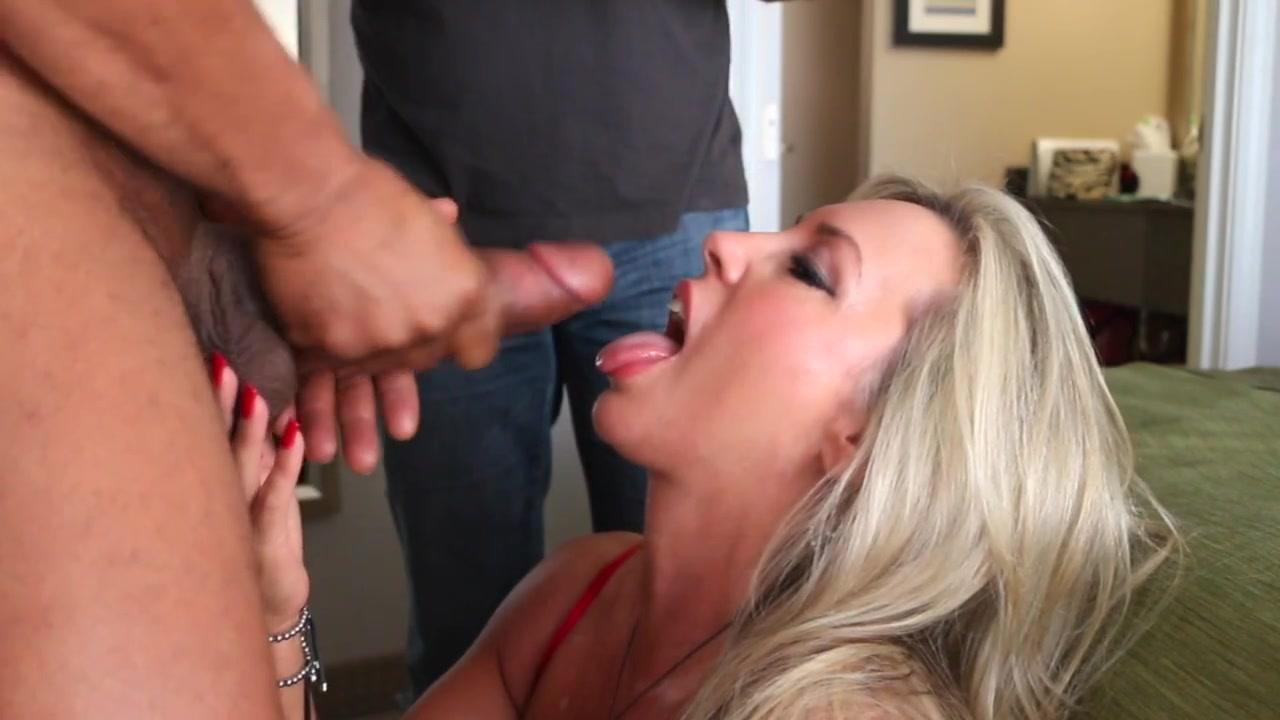Screw my wife porn-8398